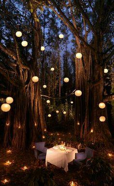 320 Best Exterior Lighting Concepts