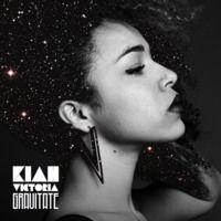 Aurora by Kiah Victoria on SoundCloud magic voice