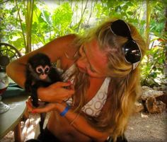 Riviera Adventours, by oscar and lalo restaurant, 8 diff tours + snorkeling