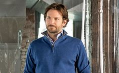 """[ew_brightcove videoid=""""4550336296001"""" pushTop]  Bradley Cooper was the hero of Limitless, but on the CBS adaptation of the 2011 hit, Cooper's Eddie Morra has become a more ominous figure. So does that make him the season's villain?  Speaking to EW at New York Comic Con on Sunday, Limitless star Jake McDorman, who plays Brian Finch on the new show, was unsure."""
