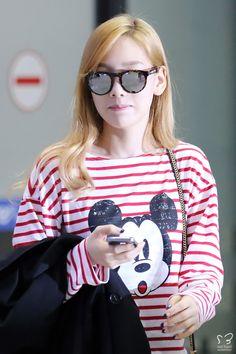 Taeyeon | Girls Generation