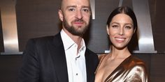 Justin Timberlake's Birthday Message to Jessica Biel Is the Sweetest Thing in the World http://www.cosmopolitan.com/entertainment/celebs/a9092204/justin-timberlakes-birthday-message-to-jessica-biel/?utm_campaign=crowdfire&utm_content=crowdfire&utm_medium=social&utm_source=pinterest . . . #momblogger #momlife #wherearetheynow #loveactually #fashion #fashionista #instafashion #fashionblogger #mensfashion #Entertainment #instafitness #Movies #moviestar #instamovies #weekend #longweekend…