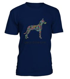#  Dog Breed Love Great Dane T shirt .  HOW TO ORDER:1. Select the style and color you want:2. Click Reserve it now3. Select size and quantity4. Enter shipping and billing information5. Done! Simple as that!TIPS: Buy 2 or more to save shipping cost!Paypal | VISA | MASTERCARD Dog Breed Love Great Dane T-shirt t shirts , Dog Breed Love Great Dane T-shirt tshirts ,funny  Dog Breed Love Great Dane T-shirt t shirts, Dog Breed Love Great Dane T-shirt t shirt, Dog Breed Love Great Dane T-shirt…