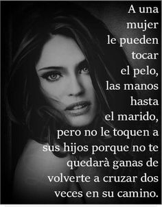 Mama Quotes, Mother Quotes, Life Quotes, Spanish Inspirational Quotes, Spanish Quotes, Motivational Messages, Motivational Quotes For Life, Fake Family Quotes, Latinas Quotes