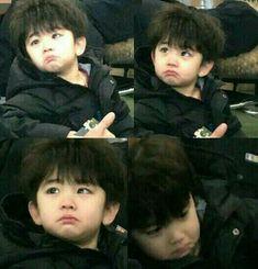 Babyboy sekreter Babyboy sekreter -Mavi sahikaye # K sa Hikaye # amreading # books # wattpad Cute Baby Boy, Cute Little Baby, Little Babies, Cute Boys, Baby Kids, Cute Asian Babies, Korean Babies, Asian Kids, Cute Babies