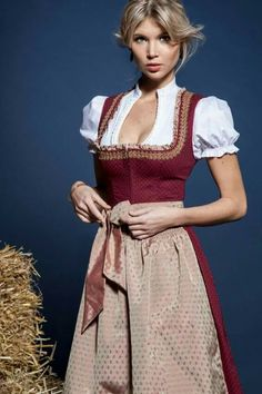 die 428 besten bilder von outfit f r fesche madl ethnic dress dirndl dress und german costume. Black Bedroom Furniture Sets. Home Design Ideas