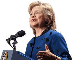 2016 Presidential Election - Donald Trump, Hillary Clinton, Bernie Sanders, Gary Johnson, Jill Stein