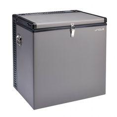 Unique 2 cubic foot Off Grid Freezer
