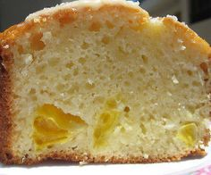 Oven Baked Orange Coconut Cake is a lovely cake.very easy to make and delicious.I hope you enjoy it!