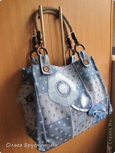Пэчворк, Шитьё: Сумка 3. Ткань  Patchwork, sewing: Bag http://yulechka-inspiration.blogspot.hu/2012/07/blog-post_2735.html