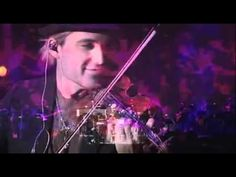 Who Wants to Live Forever - David Garrett