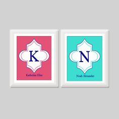 twin nursery art double the love print twin nursery decor boy