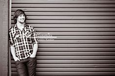 casual senior guy pose wit guitar maybe? Boy Senior Portraits, Senior Boy Poses, Male Portraits, Senior Guys, Portrait Ideas, Male Pictures, Male Senior Pictures, Senior Photos, Guy Poses