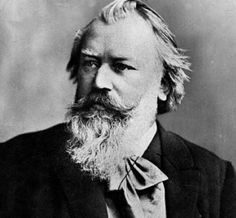 Here is an additional activity relating to Brahms' Hungarian Dance No. 12 in D Minor.