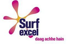 Surf Excel Matic Front Load Detergent Powder 1 Kg  Rs. 184