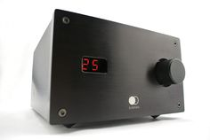 """""""In my direct personal experience I am not only convinced that the AP2 really does 'offer a significant step forward in capturing the subtleties, nuances and emotions of music' within its circa £1k price band but at least into the £2k band and close to a £3k band. """"- See more at:  http://www.hifianswers.com/2015/07/clones-audio-ap2-giant-killer-preamplifier-test-review-by-neil-mccauley/#sthash.1KbLsadP.dpuf  #Clonesaudio"""