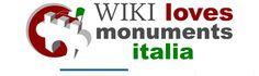 Wiki Loves Monuments :il più grande concorso fotografico del mondo