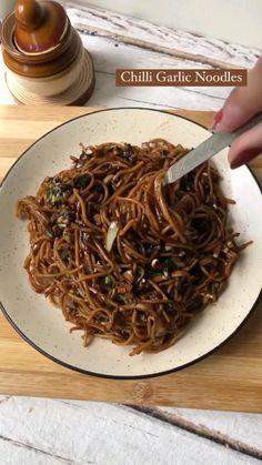 Cooking Recipes In Urdu, Fun Baking Recipes, Spicy Recipes, Appetizer Recipes, Healthy Recipes, Vegetarian Junk Food, Vegetarian Recipes, Tastemade Recipes, Cooking Measurements