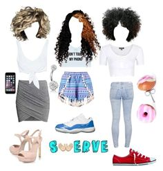 """"""""""" by mina-smith1 ❤ liked on Polyvore"""