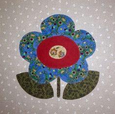 Aplicaciones o sobrepuestos Tutorial Patchwork, Kids Rugs, Quilts, Home Decor, Shape, Loom Bracelets, Fabrics, Crocheting, Craft Tutorials