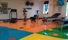 Lower Extremity Physical Therapy -In York, Hanover, Lancaster, Shrewsbury, PA- Martin Physical Therapy