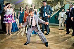 Wedding Music - Wedding Dance Songs | Wedding Planning, Ideas & Etiquette | Bridal Guide Magazine