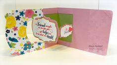 Feel Goods by fsabad - Cards and Paper Crafts at Splitcoaststampers
