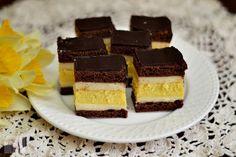 Prajitura Televizor - CAIETUL CU RETETE Tiramisu, Cheesecake, Ethnic Recipes, Desserts, Food, Tailgate Desserts, Deserts, Cheesecakes, Essen