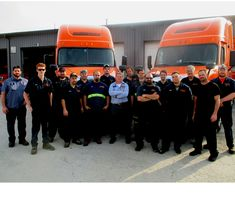 Schneider's skilled team of diesel mechanics keeps our vehicles safe on the road. Learn more about Schneider's diesel mechanic job opportunities. Newest Technology, Preventive Maintenance, Mechanic Jobs, Schneider, Charlotte Nc, Diesel, How To Apply, Learning, Diesel Fuel