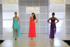 Tú eliges el color y la tela con la que quieres que se haga tu vestido para que sea único y especial, y si ya cuentas con algún diseño también se puede confeccionar. Encuentra a Mónica Ortega en Expo Nupcias, Palacio de los Deportes.