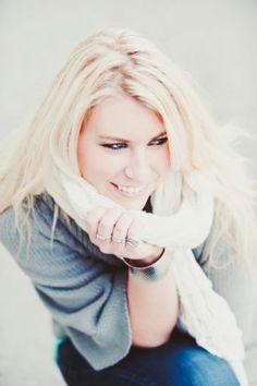 USA Today Bestselling Author Rachel Van Dyken Talking Character Development.