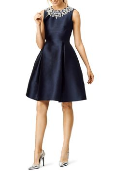 Rent Perfect Era Dress by kate spade new york for $35 only at Rent the Runway.