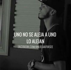 Frases #futbolmotivacion Anuel Aa Quotes, Quotes And Notes, Mood Quotes, Motivational Quotes, Life Quotes, Inspirational Quotes, I Hate My Life, Quotes En Espanol, Simple Words