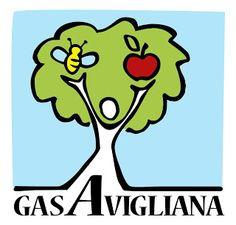 GAS Avigliana - Gruppo Acquisto Solidale: L'associazione