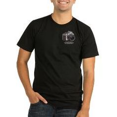 4ba4cee4 14 Best airplane t-shirts images | Aircraft, Airplane, Airplanes