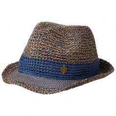 Sombrero de rafia |Pepe Jeans London