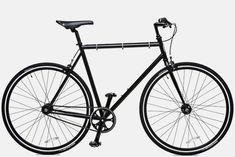 Brooklyn Bicycle Co. Wythe http://www.bicycling.com/bikes-gear/reviews/16-for-2016-the-years-best-city-bikes/slide/4