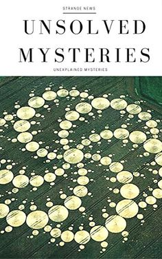 Mysteries: Unexplained Mysteries + 4 FREE EBOOKS worth $25 (Mysteries of the World) - http://www.kindle-free-books.com/mysteries-unexplained-mysteries-4-free-ebooks-worth-25-mysteries-of-the-world