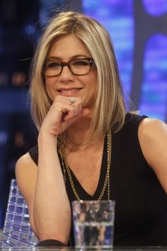 Jennifer Aniston`s hairstyles are here in this page.