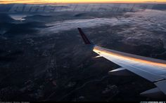 http://www.airliners.net/photo/Wizz-Air/Airbus-A320-232/3955177/L