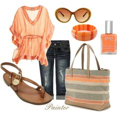 natural ingenue style - Google Search