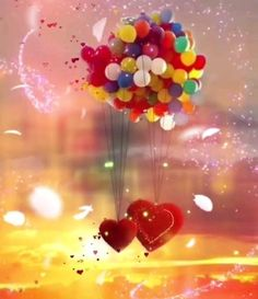 Happy Birthday Greetings Friends, Happy Birthday Wishes Photos, Birthday Wishes Flowers, Happy Birthday Cake Images, Happy Birthday Wishes Images, Happy Birthday Video, Happy Birthday Celebration, Happy Birthday Flower, Pink Rose Wallpaper Hd