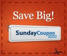 Coupon Queen of Texas | Coupons, Free Samples and Hot Deals