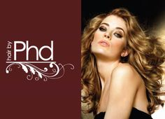SENIOR HAIRDRESSER - Parramatta, NSW.  Hair by Phd is now looking for a Senior Hairdressers to join our fun, friendly and highly professional Salon on a full time basis.  Located in  Parramatta, we are a well-established salon with a very high standard of customer service and offer the very best in hair care.  APPLY HERE: http://www.seek.com.au/Job/30138992