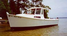 boat plans plywood | woodworking plans pdf free download