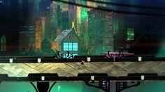 http://i.neoseeker.com/n/3/transistor_reveal_gameplay2859_thumb.jpg