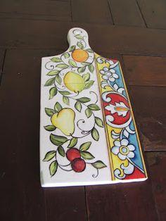 Cerâmica Elke                                                                                                                                                     Mais