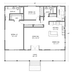 simple hawaiian home plans ideas photo also I    Uso cnECN w further b b      eabc  hawaiian home floor plans hawaiian home floor plans with courtyards as well I     V mi in addition . on hawaii plantation homes