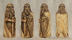 Обереги, сувениры, идолы из дерева - Барахолка onliner.by Viking Ornament, Medieval Games, Viking Culture, Wood Carving Designs, Viking Art, Celtic Designs, Archaeology, Wood Art, Vikings