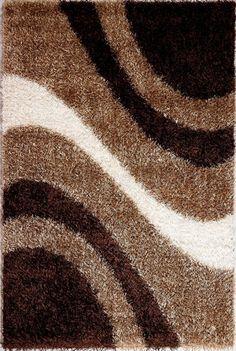 44 Best Beige Amp Brown Images Beige Rugs On Carpet